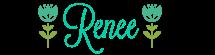 Reneefl (2)