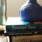 "5 Methods for Tackling Your ""To Be Read"" Pile"